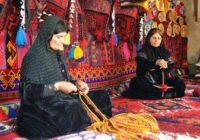 زنان روستایی قربانی نابرابری در توزیع عادلانه فرصت ها
