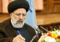 مدیریت آب، مهمترین مساله اصفهان است