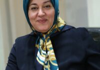 حذف ایران از معادلات ترانزیتی