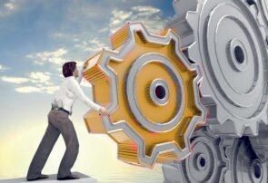 اختصاص ۱۰۰ هزار میلیارد تومان برای صنایع کوچک و متوسط