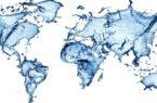 نیم نگاهی به تجارب مدیریت آب در دنیا