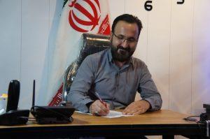 حمایت از سرمایه گذاران داخلی رکن اصلی توسعه در خوزستان