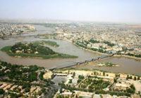لزوم توجه به متخصصان بومی در انتخاب شهردار اهواز