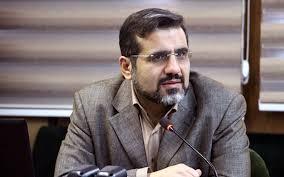 وزیر خواستار ارائه نظرات اهالی فرهنگ، هنر و رسانه شد