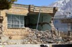 زلزله چیزی نیست که از آسمان اتفاق بیفتد