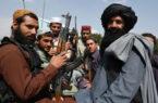 خانه نشینی ۷هزار خبرنگار افغان
